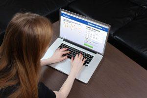 איך עושים פרסום ממומן בפייסבוק חברת DIGITWOW מומחי דיגיטל ורשתות חברתיות