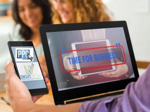 למה בסיס שיווק העסק שלך חייב להתחיל עם פרסום ממומן באינטרנט?
