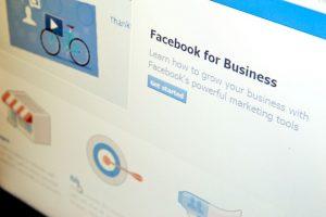 כיצד השתנה פרסום בפייסבוק לעסקים בשנת 2018, ומה מחכה לנו בשנה הקרובה?