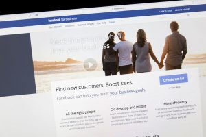 איך לקדם דף עסקי בפייסבוק? השיטות היעילות להצלחה ברשת החברתית הפופולרית בעולם