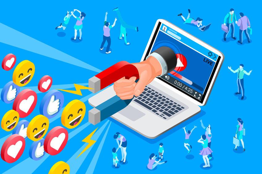איך מתבצע שיווק אתר אינטרנט שמוביל להצלחה עסקית של העסק שלכם