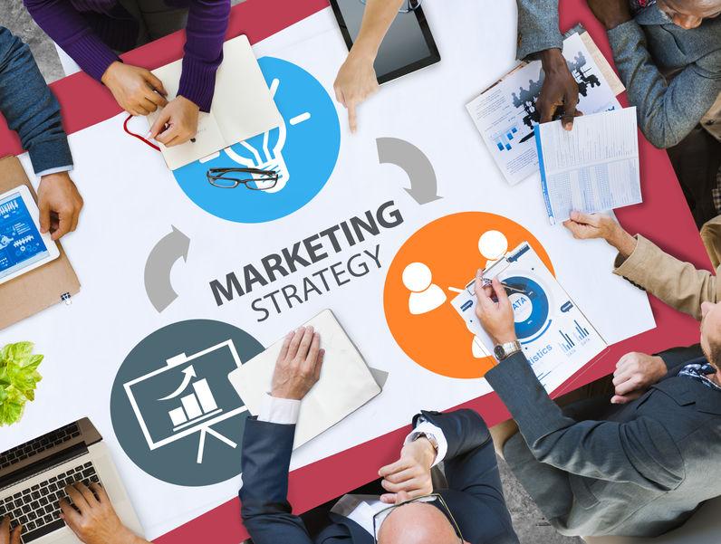 למה אסטרטגיית שיווק במדיה דיגיטלית חייבת לכלול את הרשתות החברתיות