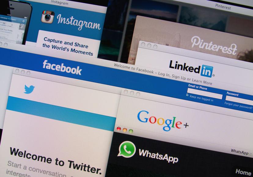 למה כדאי לשלב בין פרסום בגוגל ופייסבוק לטובת קידום העסק שלכם