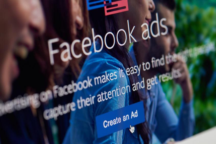 הטיפים והרעיונות שלא תמצאו בשום מדריך קידום בפייסבוק