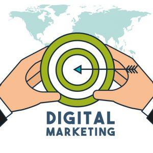 כל חברה והחבילה שלה - המדריך לבחירת חברות פרסום באינטרנט לקידום העסק שלך