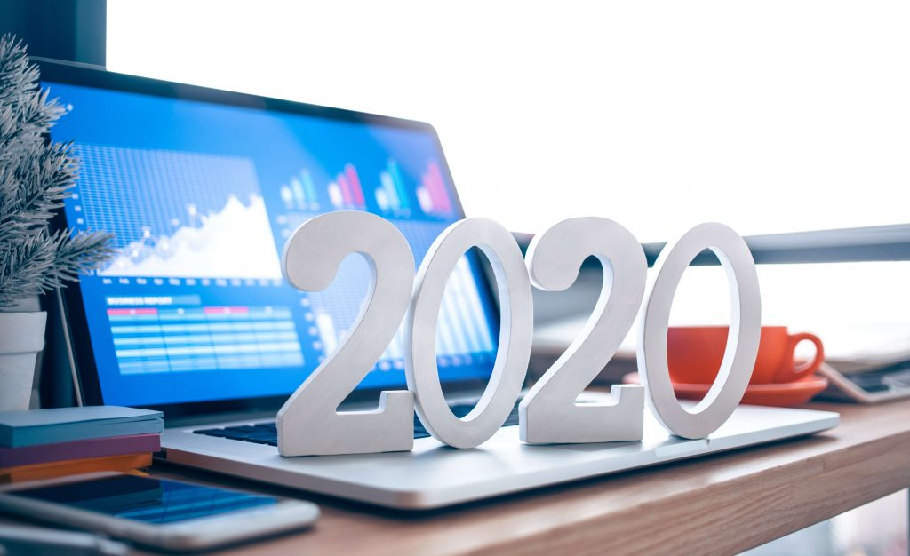 Are you ready for digital marketing in 2020