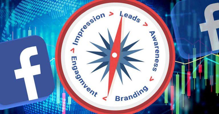 פרסום בפייסבוק עם חברה שמתמחה בשיווק דיגיטלי לעסקים - Digitwow. לידים, מיתוג, מודעות, מעורבות וחשיפות
