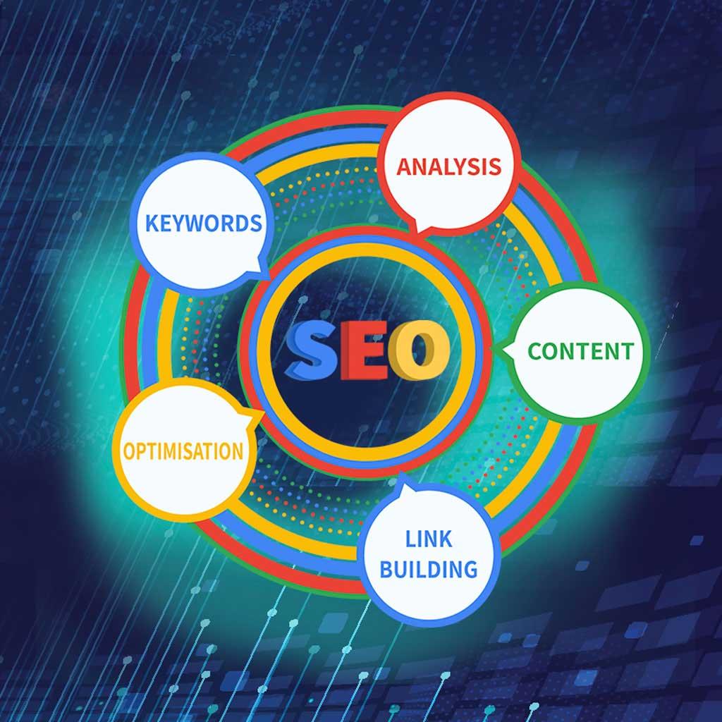 חברה לקידום אתרים שמבצעת שיטות SEO שונות שעובדות מנסיון