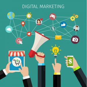 המדריך הרשמי לשיווק עסקים באינטרנט