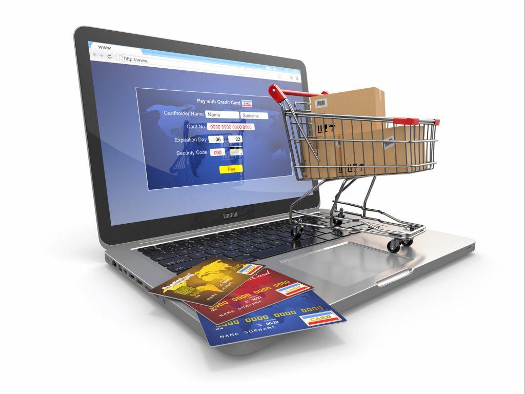 המדריך הרשמי לקידום חנות אינטרנטית - Digitwow