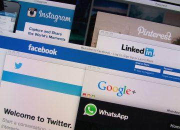 למה מומלץ לשלב בין פרסום בגוגל ופייסבוק לטובת קידום העסק שלכם?