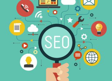 אל תנסו זאת בבית – חברה לקידום אתרים באינטרנט הכרחית לעסק שלך