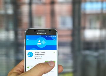 חיפוש קולי גוגל וקידום אתרים – כיצד כדאי לעשות זאת החל מעכשיו